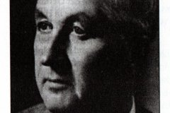 Erich Schellhaus