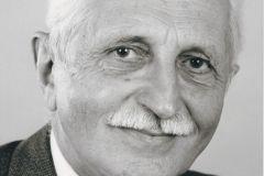 Dr. Herbert Hupka