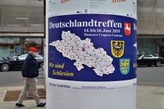 Deutschlandtreffen 2019