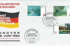 Deutschlandtreffen 1983
