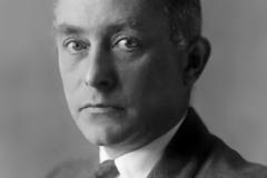 Max Born, 1954 Nobelpreis für Physik