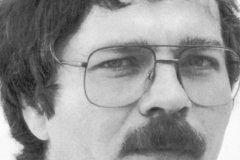 Georg Bednorz, 1987 Nobelpreis für Physik