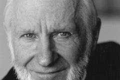 Hans Dehmelt, 1989 Nobelpreis für Physik