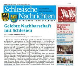 Schlesische-Nachrichten-Februar-2015