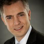Carsten Becher
