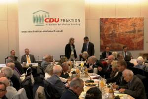 Deutschlandtreffen-2015-CDU-Empfang