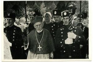 Kardinal Bertram - Die Seeele Schlesiens
