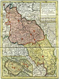Karte_Schlesien_Reis-Atlas