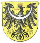 Provinz_Schlesien_(Wappen)