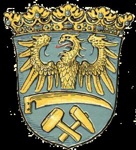Wappen_Provinz_Oberschlesien