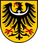 Wappen_Schlesiens
