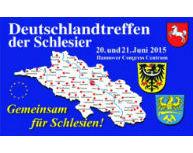 Deutschalndtreffen-Artikelbild