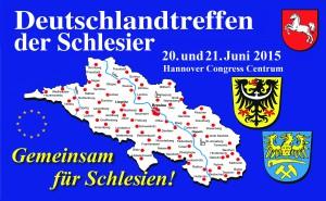Plakat_Deuschlandtreffen