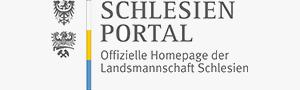 Landsmannschaft Schlesien - Nieder– und Oberschlesien e.V.