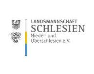 Logo-LMS-Artikelbild