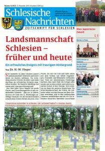 Schlesische-Nachrichten-November-2015