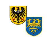 Wappen-Artikelbild
