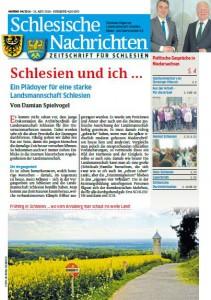 SN-Ausgabe-April-2016