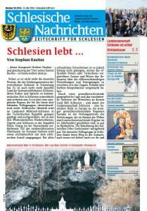 Schlesische-NAchrichten-Mai-2016