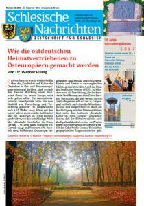Schlesische-Nachrichten-November-2016