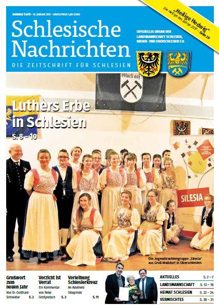 Schlesische-NAchrichten-Januar-2017