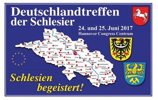 Deutschlandtreffen-2017