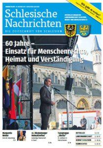 Schlesische_Nachrichten_10_2017