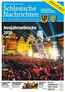 Schlesische-Nachrichten-01-2018