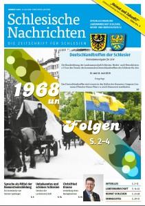 Schlesische-Nachrichten-Juli-2018