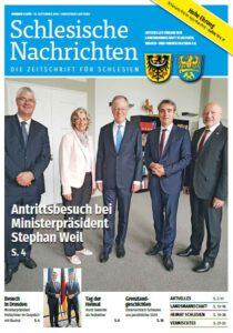 Schlesische-Nachrichten-September-2018