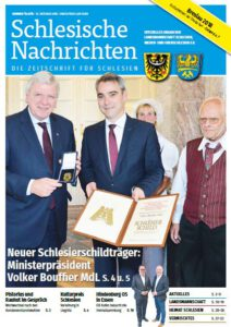 Schlesische-Nachrichten-Oktober-2018