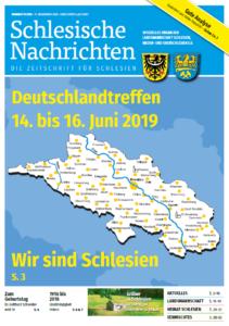 Schlesische-Nachrichten-November-2018
