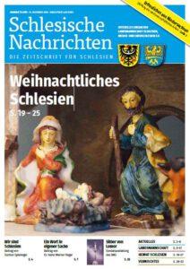 Schlesische-Nachrichten-Dezember-2018