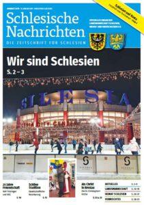 Schlesische_Nachrichten_Januar_2019