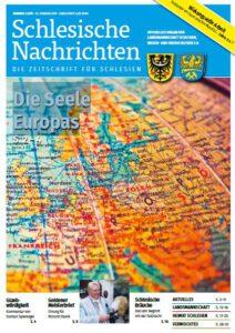 Schlesische Nachrichten-Februar-2019