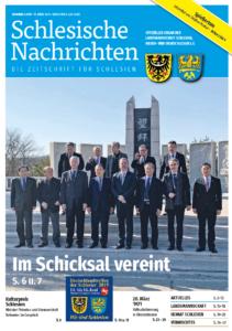 Schlesische-Nachrichten-Maerz-2019