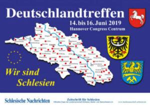 klein_D-treffen-2019-Plakat-1024x716