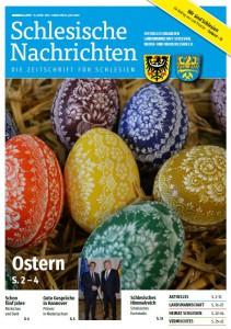 Schlesische-Nachrichten_April_2019