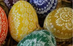 Das Geheimnis von Ostern