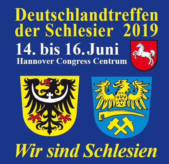 Deutschlandtreffen