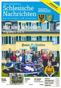 Schlesische-Nachrichten--Juni-2019