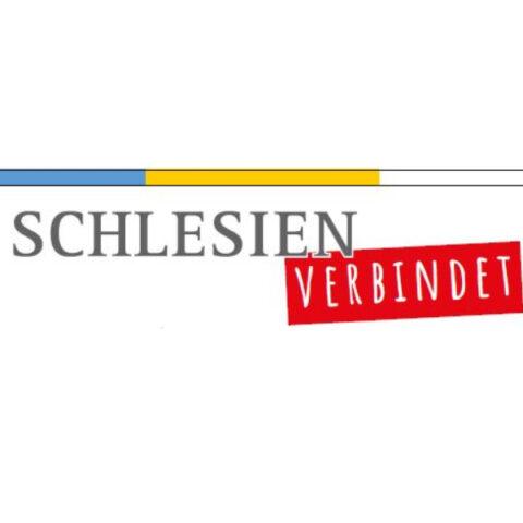 Erstes digitales Deutschlandtreffen